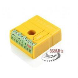 Sterownik PROXIMA NW2 (819) 868 MHz