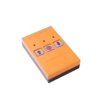 Przycisk radiowy PROXIMA P3P