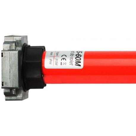 Napęd rolety ATELOR N45-60M